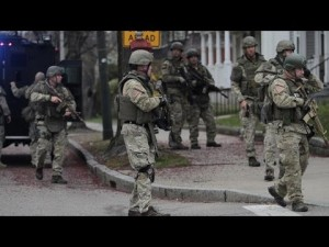 jade helm exercises 003